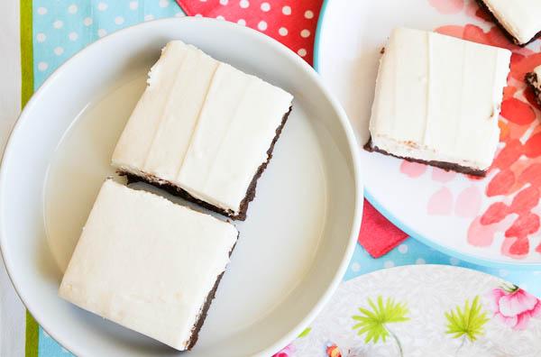brownies-13