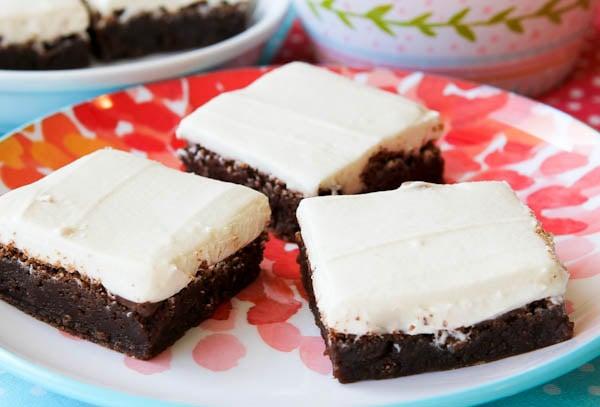 brownies-19