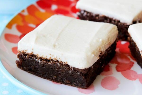 brownies-20