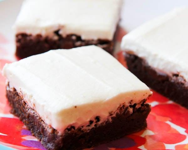 brownies-21