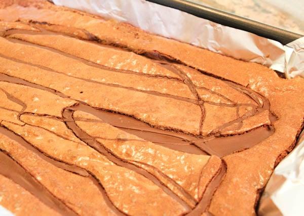 brownies-5