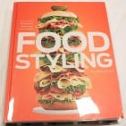 foodstyling-9