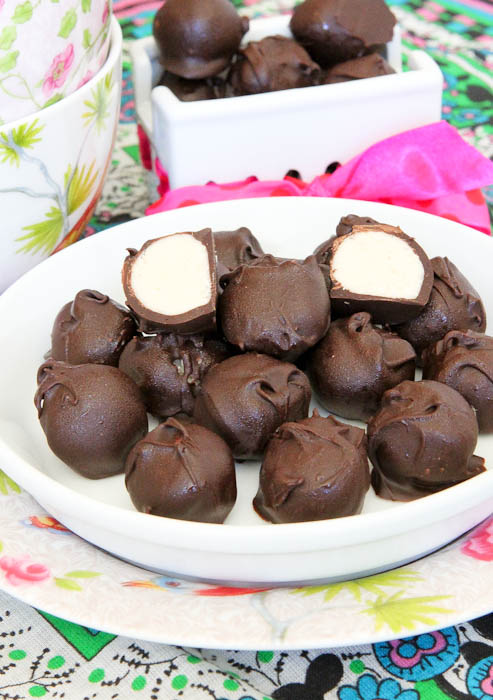 truffles-11
