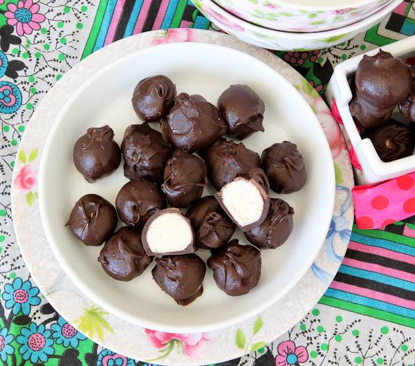 truffles-14