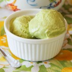 avoicecream