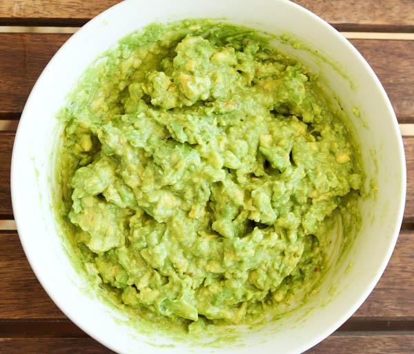 guacamole-4