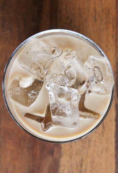 icedcoffee-12