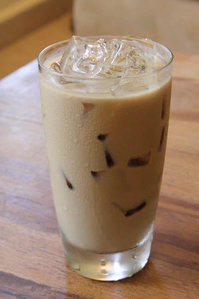 icedcoffee-4