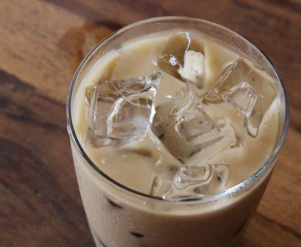 icedcoffee-5