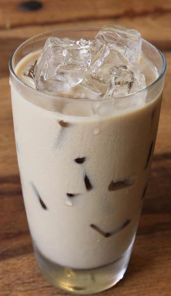 icedcoffee-7