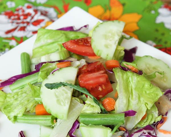 salad-14
