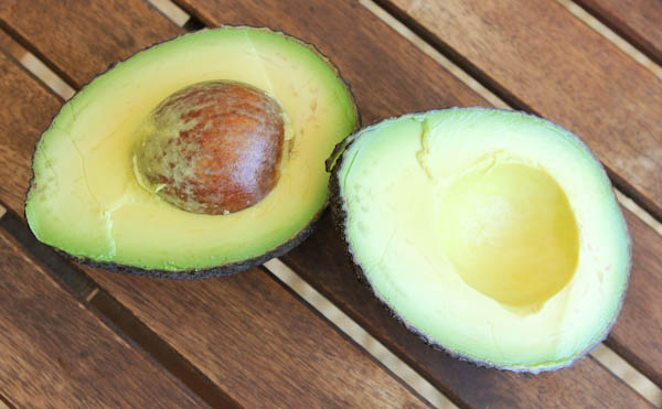 avocado-6
