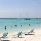 beach-23
