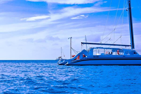 boat-17