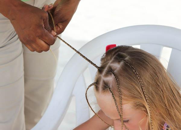 braids-46