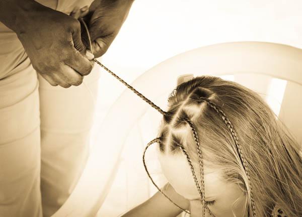 braids-47