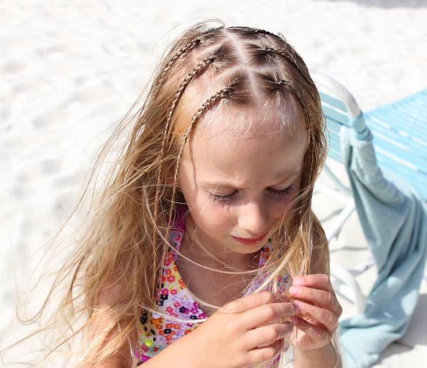 braids-60