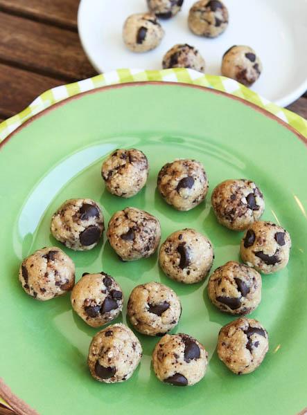 cookiedough-20