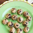 cookiedough-24