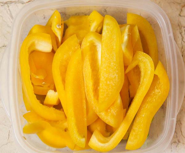 yellowpepper-4