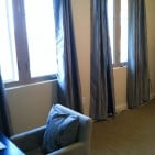 curtains-2