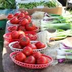farmersmarket-12