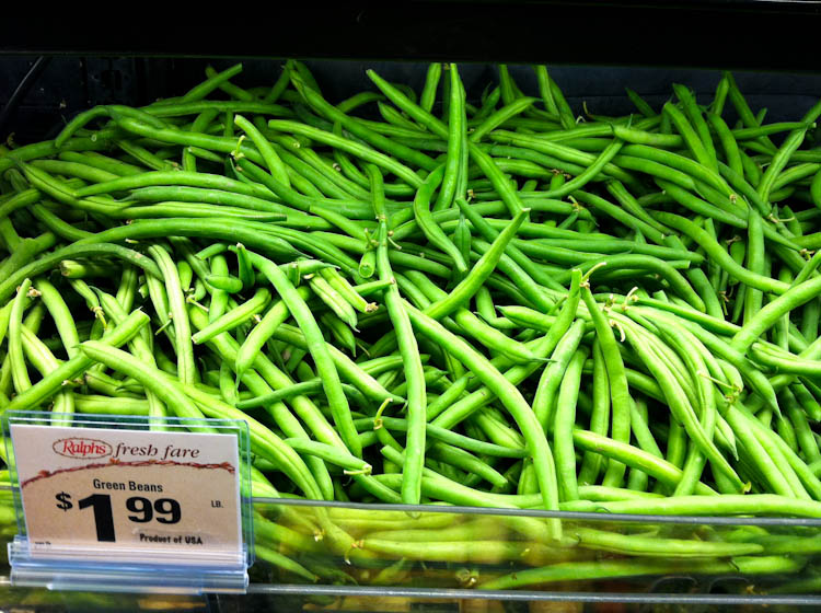 greenbeans-3