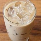 icedcoffee-9