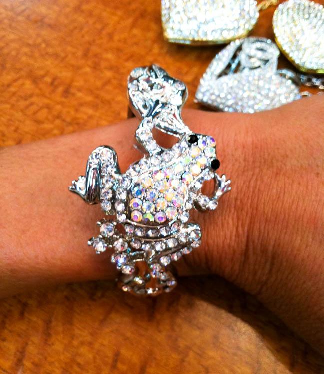 jewelry-4