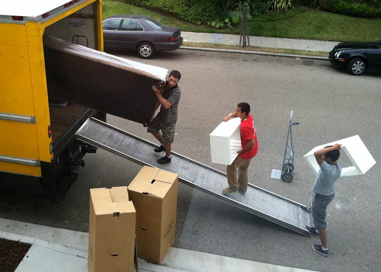 movers-2