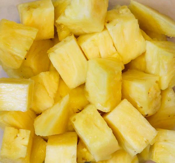 pineapple-3