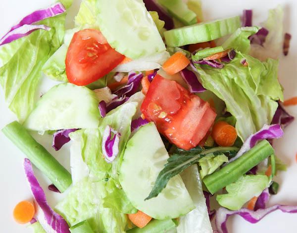 salad-12