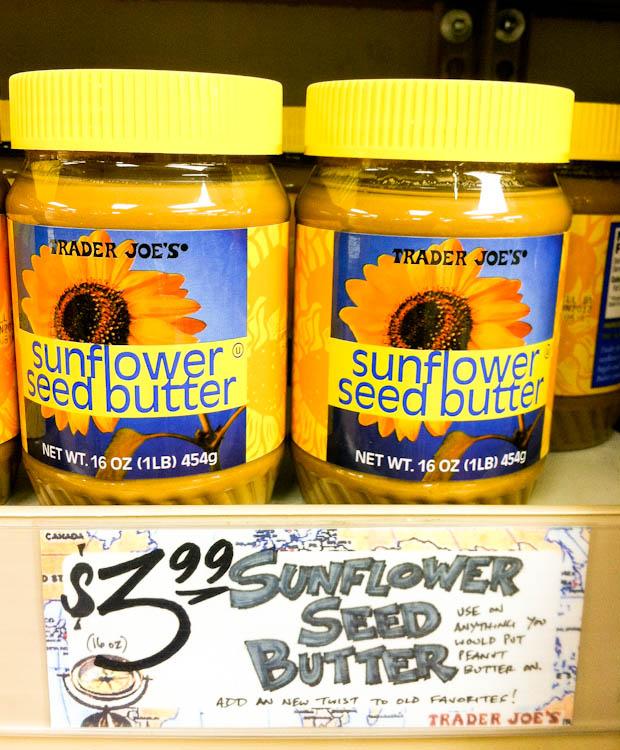 sunflowerseedbutter-2