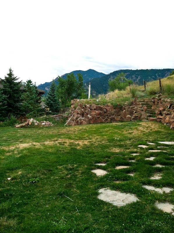 boulder-4