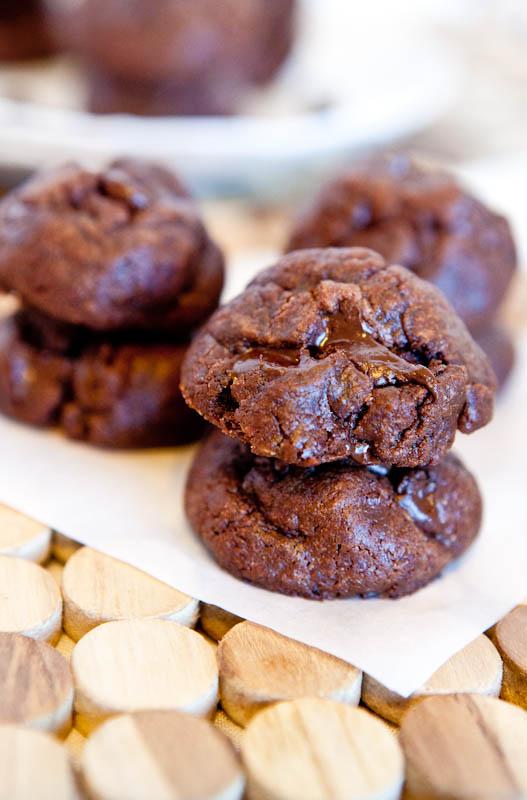 choccookies-26