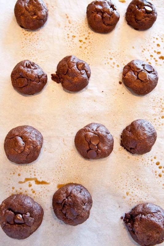 choccookies-3
