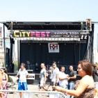 cityfest-2