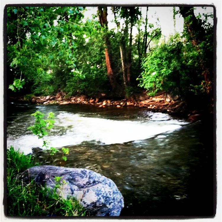 creek-3