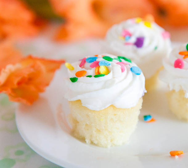 cupcake-10