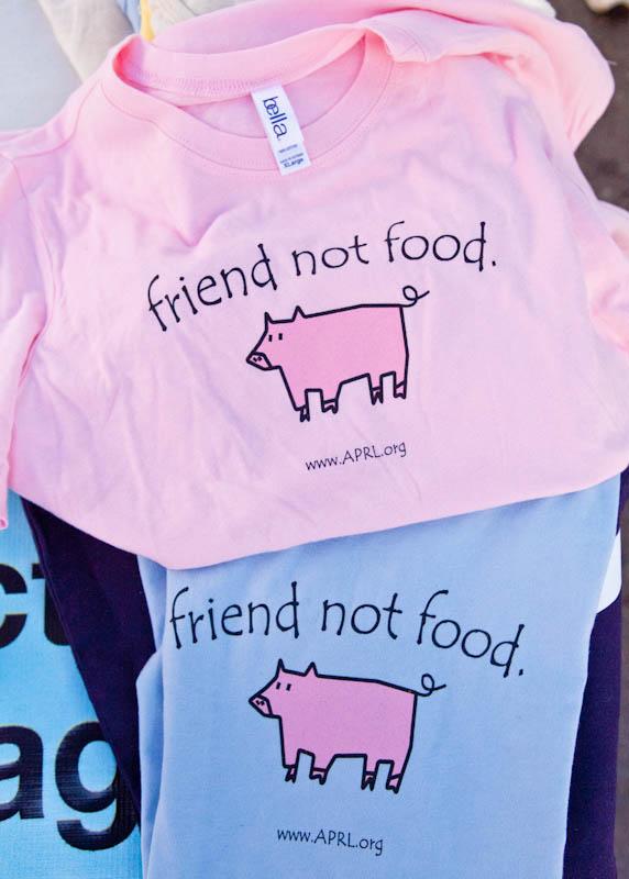 friendnotfood-2