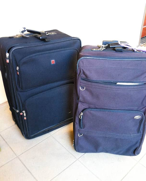 suitcase-2
