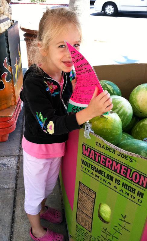 watermelontips-2
