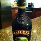 baileys-6