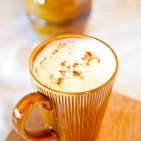 latte-11