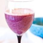 blueberrysmoothie-10