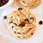 chocchipcookies-12