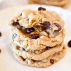 chocchipcookies-19