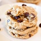 chocchipcookies-19
