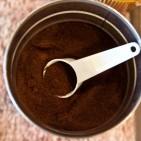 cafebustelo-2