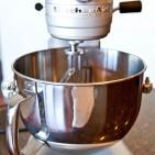 mixer-6